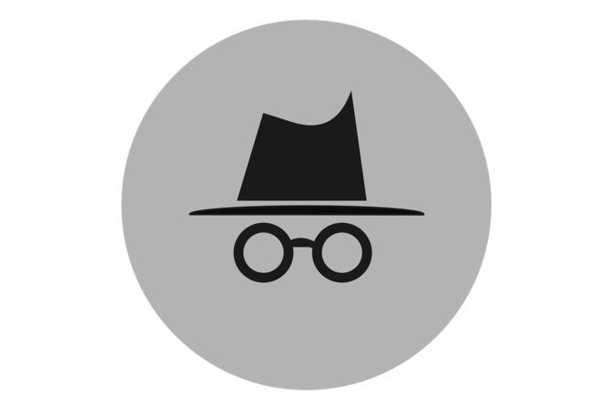 incognito-2231825_1920.png